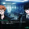 Psycho-Pass-Mandatory-Happiness_2016_02-22-16_003