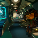 Psychonauts in the Rhombus of Ruin preorders include the original on PS4