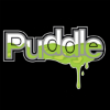 Puddle - Icon