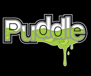 Puddle-Review