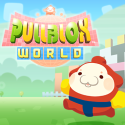 Pullblox World Review