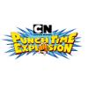 Punchtime-Logo
