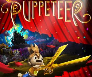 Puppeteer-Release-Date