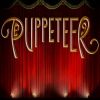 Creepy Platformer, Puppeteer, to Launch on PS3 in September