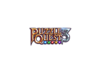 Puzzle Quest 3 is coming this year