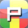 Puzzle Colors - Icon
