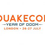 QuakeCon is coming to Europe for the first time