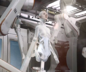 Quantic Dream Dazzle Again with Latest Tech Demo