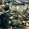 Quantum Break Might Be Shown Off in Some Form Before Year's End
