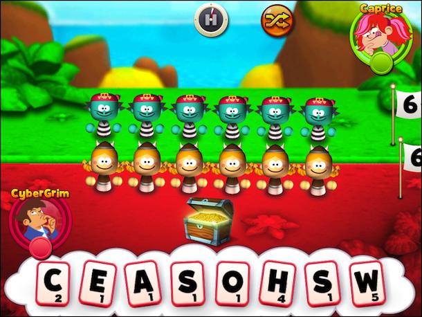 Quarrel_Screenshot
