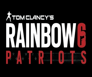 Rainbow 6: Patriots Still in the Works, Maybe Headed for Next-Gen Consoles