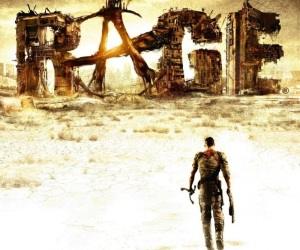 RAGE-Review