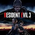 Resident Evil 3 Remake Cover Art Leaked
