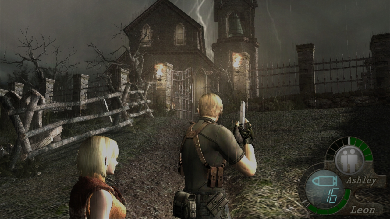 RE4_Screenshot_2