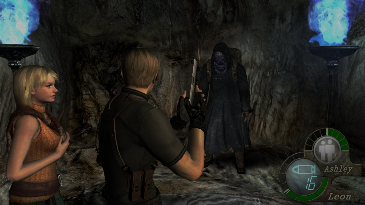 RE4_Screenshot_5