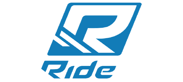 'RIDE' Is The Brand New Bike Racing IP From Milestone