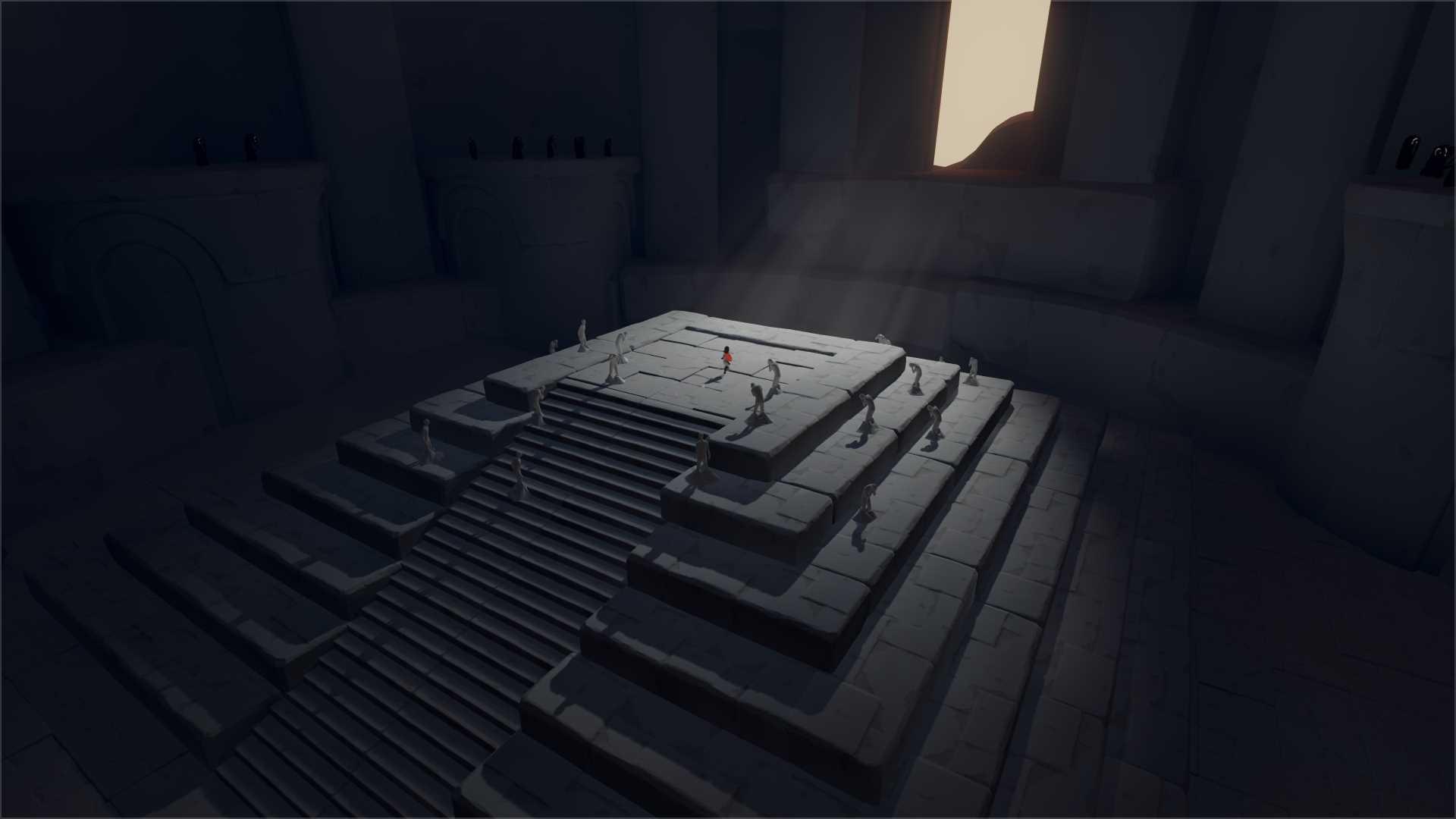 RIME preview screenshot