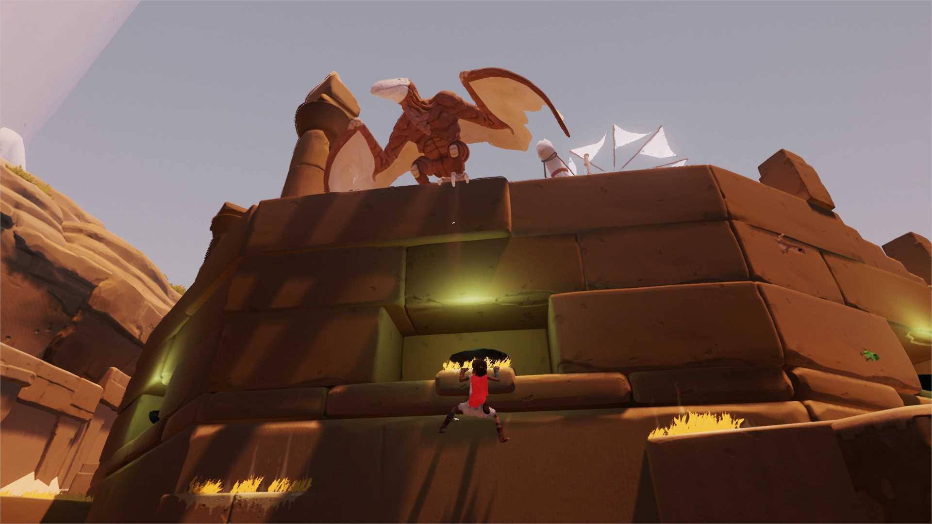 RIME screenshot preview