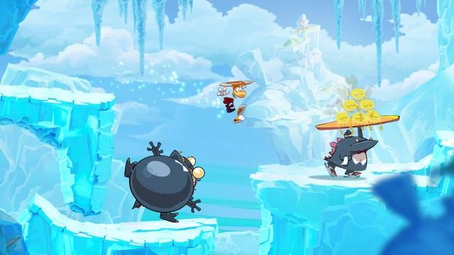 Rayman-Origins-Vita-Review