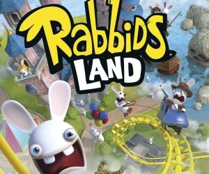 Rabbids-Land-Gets-a-Launch-Trailer
