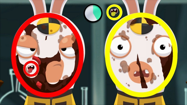 Rabbids-Pie-Face