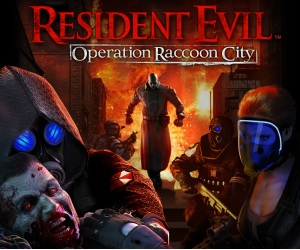 Resident-Evil-Operation-Raccoon-City-Review