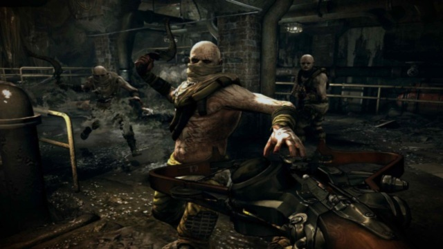 Rage-Bandits-Attacking
