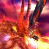 Ragnarok Odyssey ACE Comes to Europe and North America This Winter