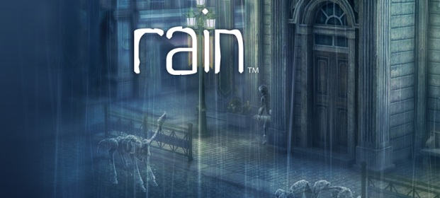 Rain featured