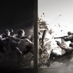 "Ubisoft Release ""Accolades"" Trailer for Rainbow Six: Siege"
