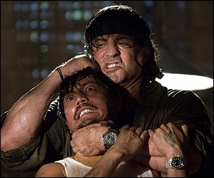 Sly-Stallone-is-in-the-Rambo-Video-Game!