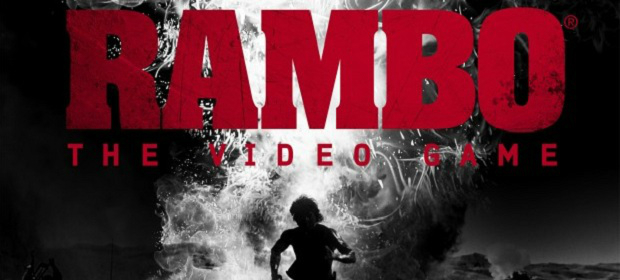 Rambo-The-Video-Game-Featured-Image