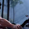 Pre-Order Rambo: The Video Game and Get Mini Sly Statues