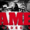 Rambo The Video Game Gets a New Trailer