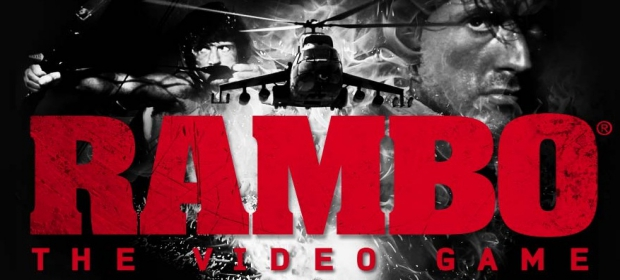 Rambo-the-video-game-featured