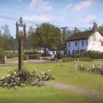 Best of 2015: Everybody's Gone to the Rapture