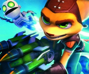 Ratchet-&-Clank:-Q-Force-Review