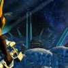 Ratchet & Clank Writer Leaves Insomniac Games