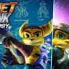 Ratchet & Clank Trilogy PS Vita Review