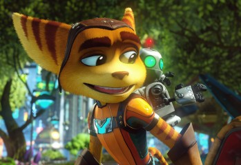Ratchet-and-clank-ps4-screenshot