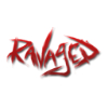 Ravaged Review