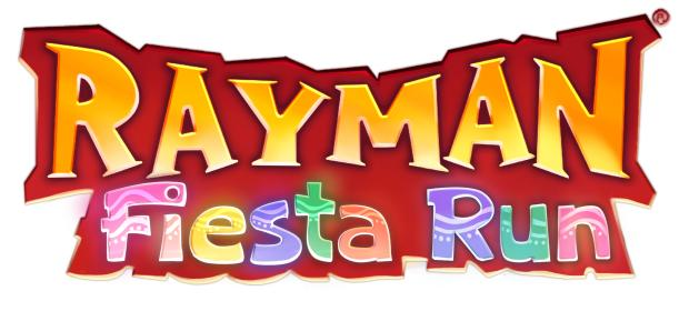 Let's Play: Rayman Fiesta Run
