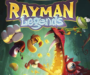 Rayman-Developer-Angry-at-Delay