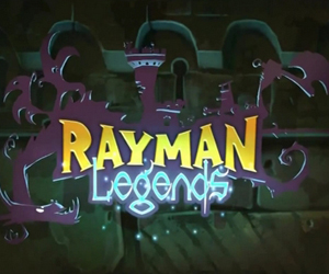 Ubisoft-to-Release-Rayman-Legends-Challenge-Mode-Early-on-Wii-U
