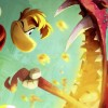 Rayman Legends Next-Gen Video Review