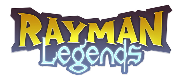 Rayman Legends Video Preview – Kung Foot