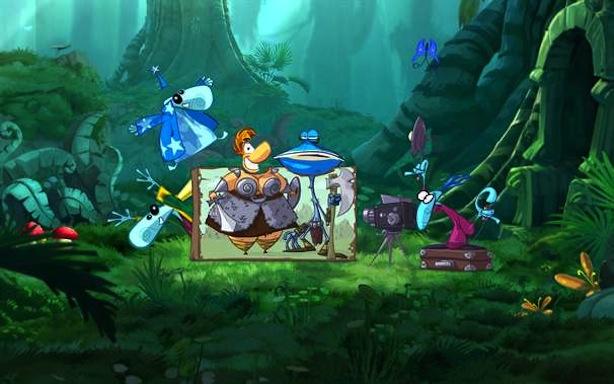 RaymanOriginsScreenshots1
