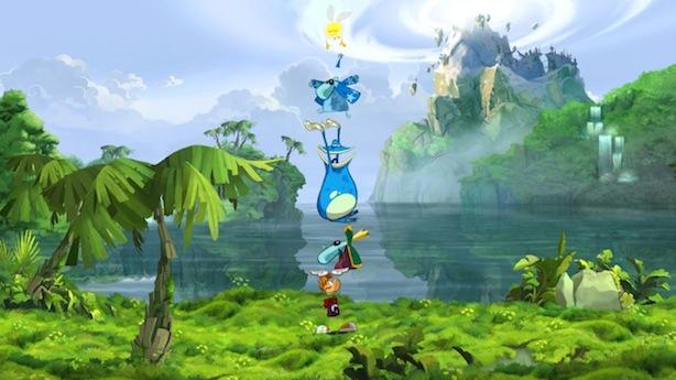 RaymanOriginsScreenshots2