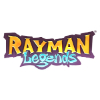 Rayman Legends Demo Due November 18