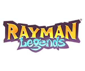 E3 2012: Ubisoft Show Off Rayman Legends Gameplay Footage